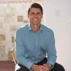 Mark Wigley, Sales representative