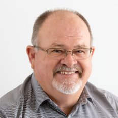 Phil Edmunds, Sales representative