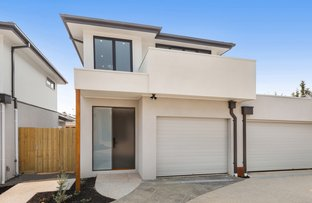Picture of 3/769-771 Burwood Hwy, Ferntree Gully VIC 3156