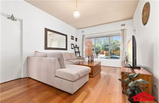 Picture of 4/72 Duke Street, Campsie NSW 2194