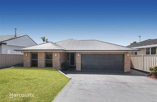 80 Wentworth Street, Oak Flats NSW 2529