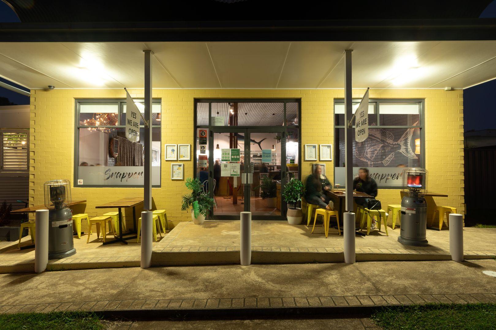 10 Fairlands Street, Culburra Beach NSW 2540, Image 0