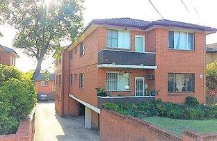 2/111 Graham Street, Berala NSW 2141
