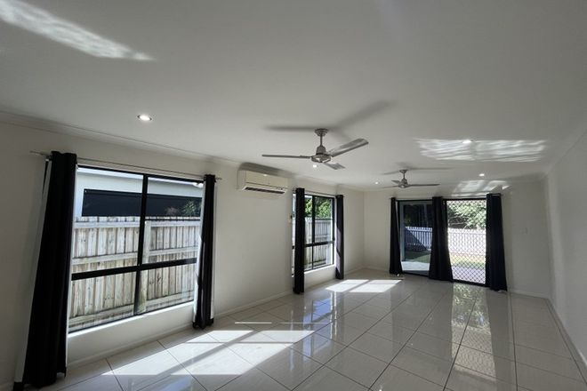 Picture of 27 Corella Way, BLACKS BEACH QLD 4740
