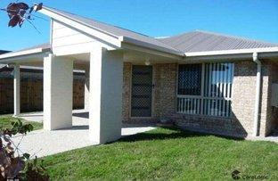 Wilwash Lane, Warner QLD 4500