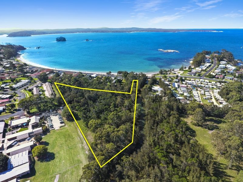 408 Beach Road, Batehaven NSW 2536, Image 2