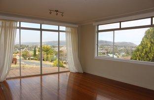 130 Pelham Street, Tenterfield NSW 2372