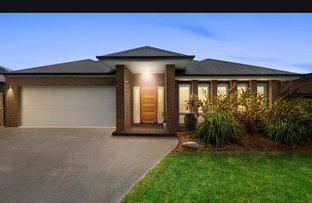 Picture of 29 Redgum Circuit, Aberglasslyn NSW 2320