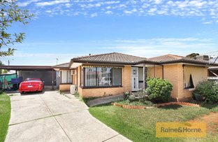 Picture of 5 David Street, Melton South VIC 3338