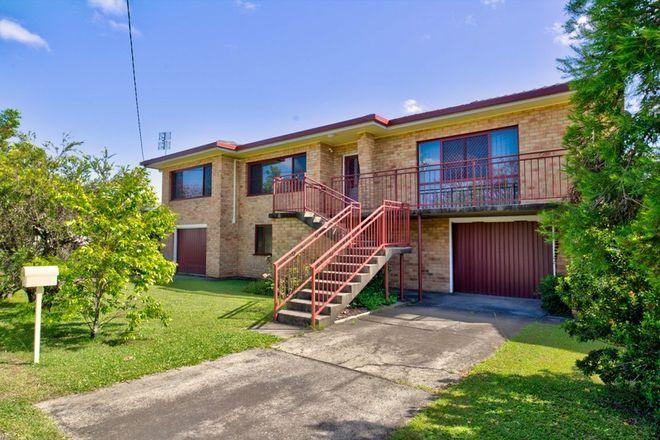 368 Dobie Street, GRAFTON NSW 2460