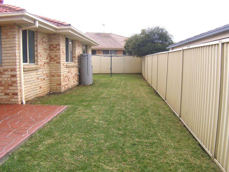 2 Bonney Close, St Helens Park NSW 2560, Image 1