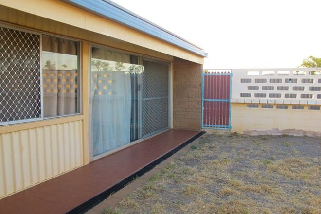 Picture of 1 Buna Street, MOUNT ISA QLD 4825