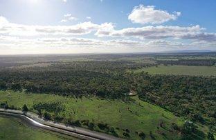 Picture of 594-654 Contour Road, Murrami NSW 2705