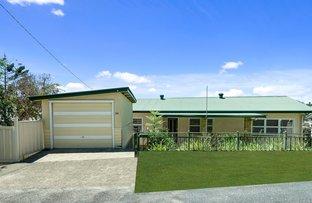Picture of 24 Barnby Street, Murwillumbah NSW 2484