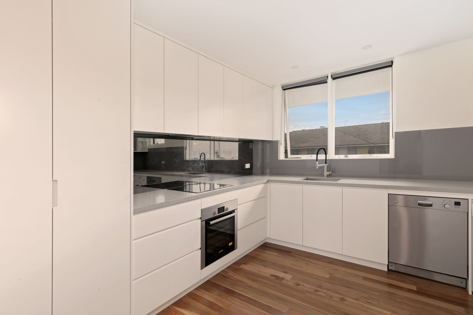 11/105 Pacific Parade, Dee Why NSW 2099, Image 0