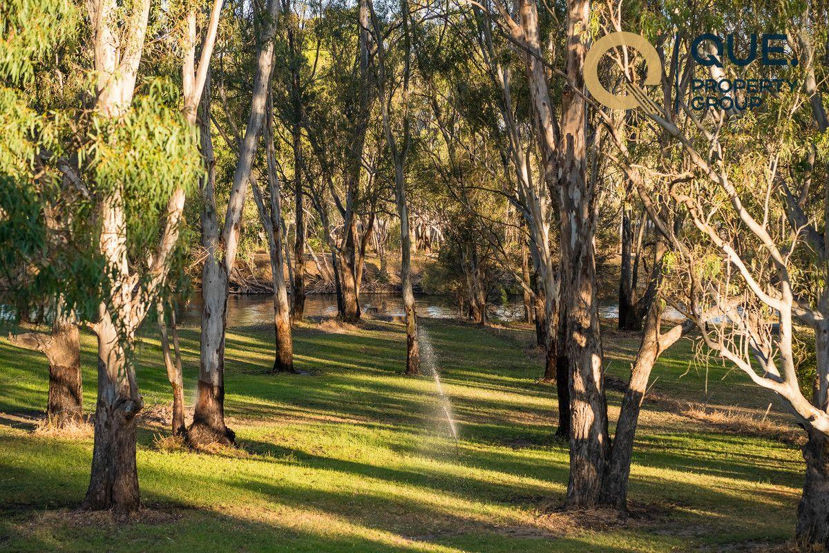 228 River Street, Corowa NSW 2646, Image 2