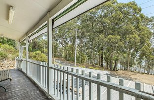 Picture of 107 Beach Road, Wangi Wangi NSW 2267