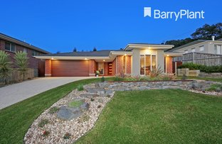 10 Straughan Close, Lysterfield VIC 3156
