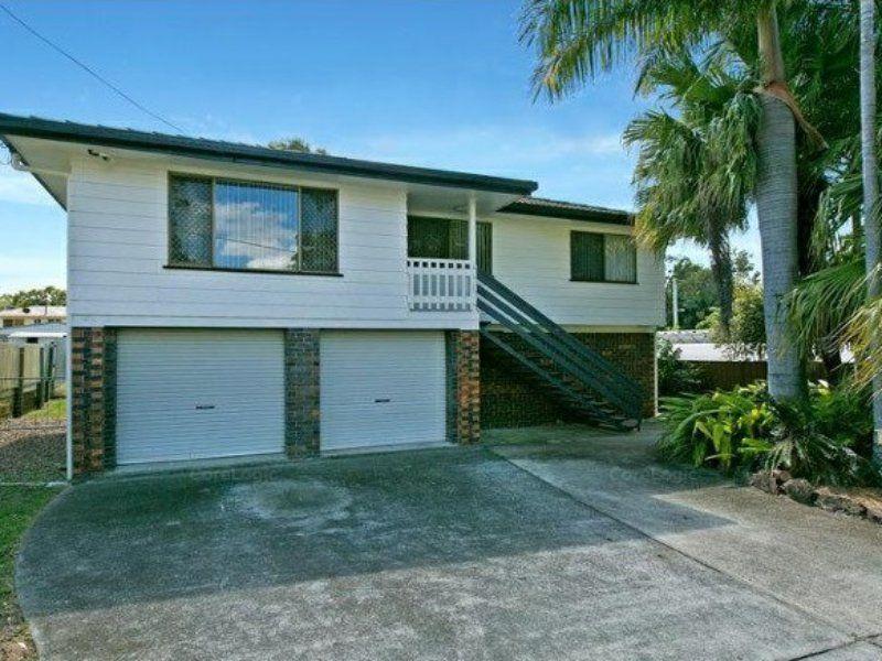 36 Snowdon Street, Alexandra Hills QLD 4161, Image 0
