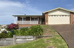 Picture of 10 The Green, Mollymook NSW 2539