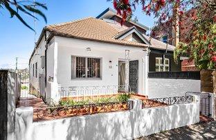 Picture of 53 Belgrave  Street, Bronte NSW 2024