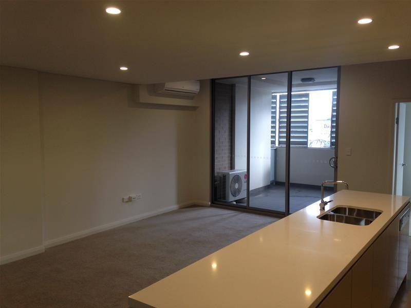 A21/495-503 Bunnerong Road, Matraville NSW 2036, Image 2