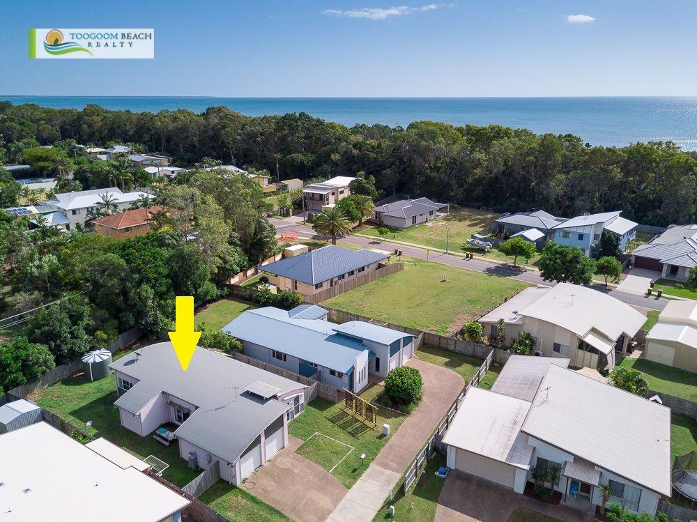 7 Aqua Court, Toogoom QLD 4655, Image 0
