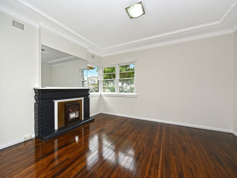 5 Wallace Street, Concord NSW 2137, Image 0