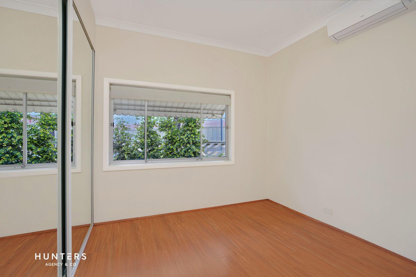 61 Auburn  Street, Parramatta NSW 2150, Image 2
