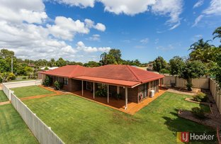 Picture of 33-35 Bay Street, Redland Bay QLD 4165