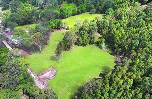 Lot 4, 502 Valdora Road, Valdora QLD 4561