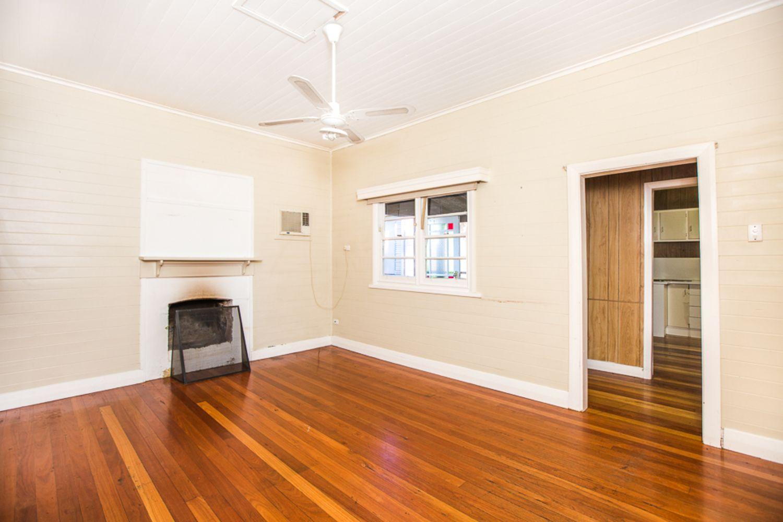 100 Mary Street, Dungog NSW 2420, Image 2