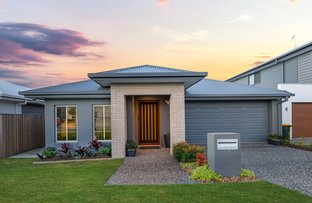 Picture of 90 Watheroo Street, South Ripley QLD 4306