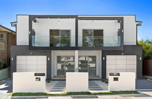 Picture of 21c Carrington Street, Revesby NSW 2212