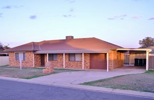 Picture of 7 Gilbert Drive, Westdale NSW 2340