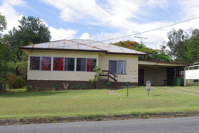 Picture of 14 Larkin Street, GATTON QLD 4343