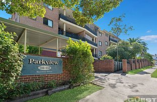 Picture of 27/146 Meredith Street, Bankstown NSW 2200