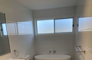 Picture of 124 Gledswood Hills Drive, Gledswood Hills NSW 2557