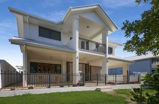 Picture of 13 Lakedrive Crescent, Marcoola QLD 4564