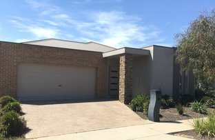 Picture of 2 Ludovic Marie Court, Nagambie VIC 3608