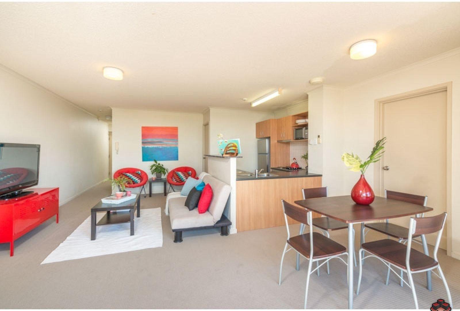 20 Malt Street, Fortitude Valley QLD 4006, Image 2