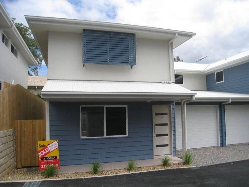 2/30 Melthorn Place, Bracken Ridge QLD 4017, Image 0
