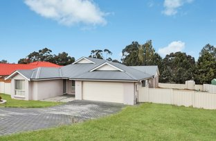 Picture of 22 Jarrah Court, Kelso NSW 2795