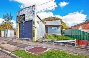 Picture of 81 Water Street, Belfield NSW 2191