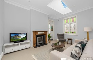 Picture of 262 Trafalgar Street, Annandale NSW 2038