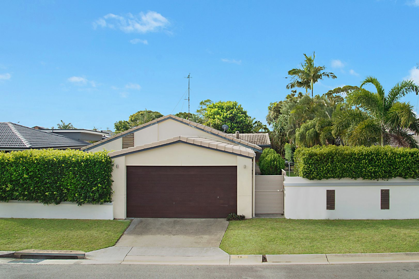 10 Pitta Place, Burleigh Waters QLD 4220, Image 0