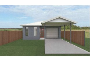 Picture of 6A KENILWORTH STREET, South Mackay QLD 4740