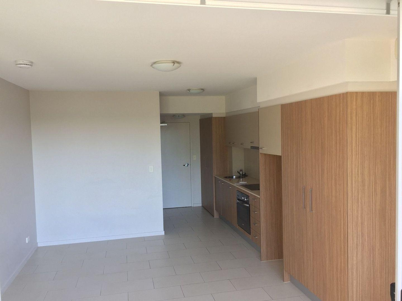 25 Park Rd, Yeronga QLD 4104, Image 1