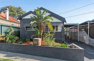 Picture of 53 Greenhills Street, Croydon NSW 2132