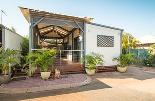 Picture of 83/122 Port Drive, Cable Beach WA 6726